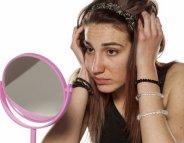L'acné, facteur de dépression ?