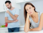Peut-on prédire le risque d'infidélité ?