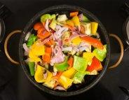 Menus santé : la bonne cuisson pour préserver les micronutriments !