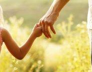 Santé : seules les 10 premières années de vie comptent ?