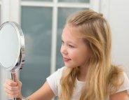 Maquillage pour enfants : allergènes et perturbateurs endocriniens ?
