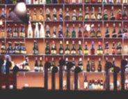 Alcools : les industriels proposent un étiquetage à la carte