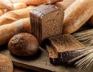 Des fibres pour une meilleure gestion du diabète
