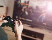 Les jeux vidéo violents, facteurs d'agressivité ?
