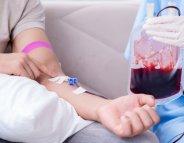Myélome : la piste inflammatoire se confirme