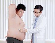 La chirurgie bariatrique, un traitement du diabète ?