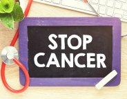 Cancers : les chiffres français à la loupe