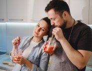 Des aliments pour favoriser la fertilité ?