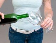 Prévention : l'alcool, le talon d'Achille du gouvernement