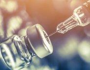 Vaccination : la France, championne du monde du scepticisme