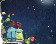 Perdre un bébé… un livre de témoignages pour soutenir les parents
