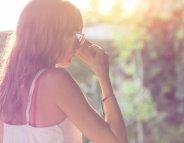 Faut-il se protéger du soleil printanier ?