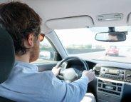 [Vidéo] Diabète : conduire, c'est permis ?