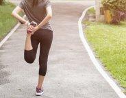 Sport et diabète de type 1 : l'anticipation avant tout