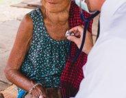 Journée mondiale de la santé : une couverture sanitaire pour tous