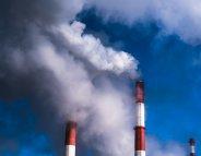 Le réchauffement climatique, un danger pour la santé des travailleurs
