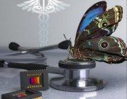Cancer : la chirurgie a des papillons dans les yeux
