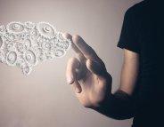 Les petits saignements dans le cerveau associés aux troubles cognitifs ?