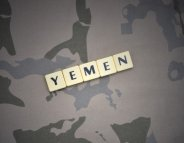 Yemen : l'OMS se rapproche des autorités locales