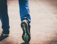 Diabète de type 1 : un risque de complications musculaires ?