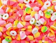 Dioxyde de titane : l'interdiction dans les aliments, c'est pour bientôt