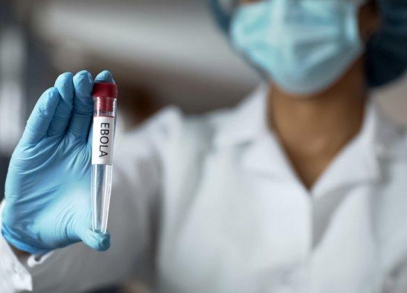 Ebola en RDC : l'épidémie « n'est pas encore une urgence internationale »