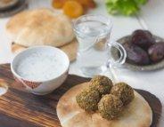 Ramadan : comment bien s'alimenter ?