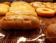Alimentation : l'OMS veut éliminer les acides gras trans
