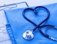 Insuffisance cardiaque : passez le test à l'effort