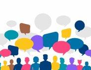Bioéthique : l'accès à l'AMP pour toutes intéresse les Français