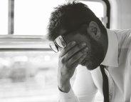 Dépression : vers un médicament plus efficace ?