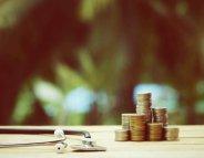 EHPAD : personnel, télémédecine et budgets…