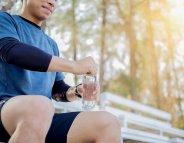 Contre les MICI… le pouvoir du sport ?