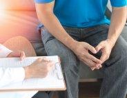 Maladie cardiovasculaire : la dysfonction  érectile, un facteur de risque à part entière