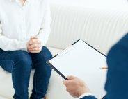 Santé mentale : prévenir, anticiper, soigner ?
