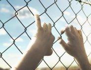 Migrants : une pétition contre l'enfermement des enfants