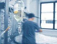 Infections nosocomiales : la France ne parvient pas à les diminuer