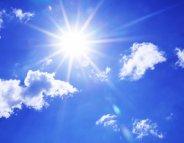 Plan canicule : gérer les vagues de chaleur précoces