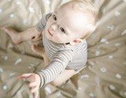Sarcome chez l'enfant : un traitement continu pour améliorer la survie