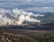 Pollution : les particules ultrafines sous surveillance