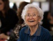 Les Français fiers de leurs centenaires