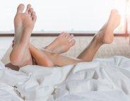 Sexe : ma « toute toute » première fois…