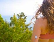 Diabète : le capteur de glycémie FreeStyle Libre à surveiller