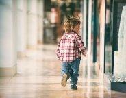 Valproate et grossesse : un risque de troubles neuro-développementaux confirmé chez l'enfant