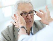 Journées de la macula : une semaine pour optimiser la basse vision