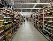 Des consommateurs dénoncent les méthodes trompeuses de l'industrie alimentaire