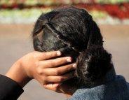 VIH/Sida : les adolescentes, principales victimes
