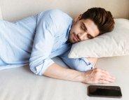 La sieste, le réflexe santé pour recharger les batteries