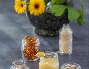 Gelée royale, propolis… risque d'allergie sévère