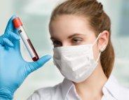 Dengue, chikungunya : la piste de globules blancs pour un traitement